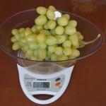 Виноград сорт Аркадия - описание, фото, видео